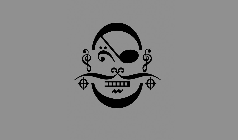 Elogio della pirateria